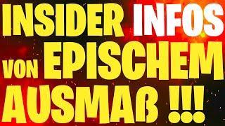 ANDREAS POPP - INSIDER/WHISTLEBLOWER PACKT AUS !!! ABSOLUT SCHOCKIEREND !!!