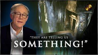 You Need To Hear This! Our History Is NOT What We Are Told!  Ancient Civilizations | Graham Hancock