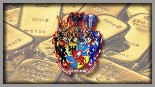 Die Macht der Rothschilds