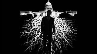 Donald Trump: Nein, ich habe den tiefen Staat noch nicht bezwungen