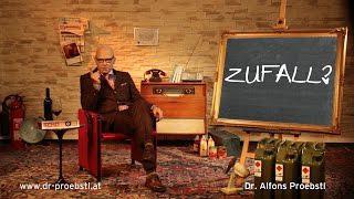 G7 und Bilderberger-Konferenz 2015 / Dr. Alfons Proebstl 72 - Zufall oder Absicht?