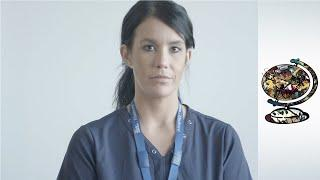 Perspectives on the Pandemic | The Undercover Epicenter Nurse | Episode Nine