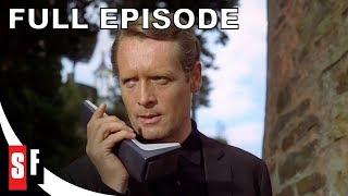 The Prisoner: Season 1 Episode 1 - Arrival (Full Episode)