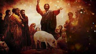 Die Speisegebote der Bibel - Die reine Wahrheit über unreine Nahrung