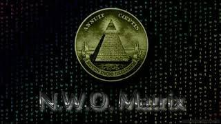 The Rise of A New Technological World Order