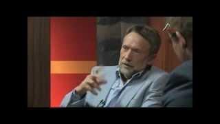 Codex Alimentarius - Die kontrollierte Bevölkerungsreduzierung -