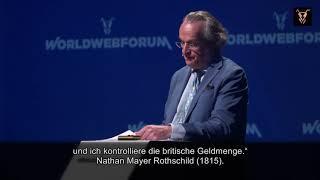Die Abschaffung der Monarchie und der Status der Bundesrepublik Deutschland