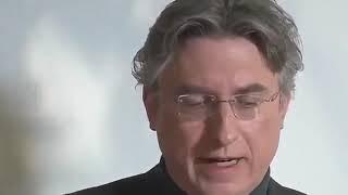 Jörg Haider - Unfall, Mord oder Attentat ? Gerhard Wisnewski