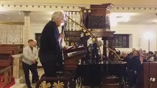 Julian Assange Free the Truth John Pilger