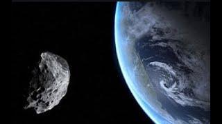 November 2 Asteroid Update!