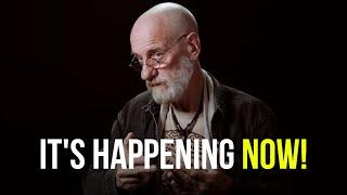 """""""Most People Have No Idea It's Happening NOW!"""" [Max Igan]"""