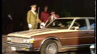 Leipziger Allerlei - Die Herbstmesse 1987