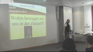 "Basler Gespräche 20.02.2016 Part 4   Detlev,  ""Ausblick, Medien, Ziele, Support"""