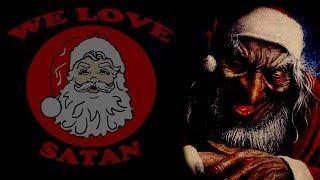 Jeder Mensch der plant Weihnachten zu feiern, sollte sich dies vorher ansehen!
