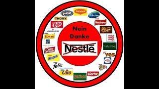 Fast Food ist out – Große Lebensmittelmarken in der Krise