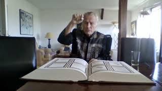 LANOO SPRICHT - Folge311 - Der Buch des Lichts Staat.