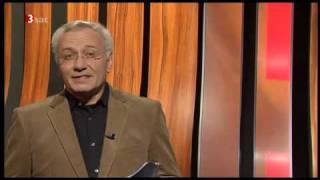 Helmut Seethaler verurteilt