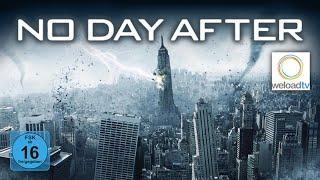 Kinofilm (deutsch synchronisiert) der Wettermanipulationen erwähnt