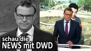 Flutkatastrophe Ahrweiler Berichte von Die Welt komplett FAKE