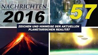 UFOs, Haarp, Geopolitik, Verschwörungen, seltsame Phänomene