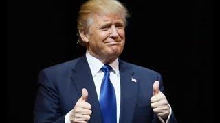 Kein Gerücht mehr: Trump stellte den Demokraten eine Falle. Die Sting-OP war offenbar erfolgreich