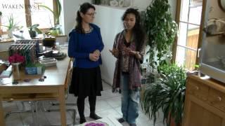 Selbstheilung ist möglich! Wake News Vital bei MEINgesundSEIN.ch
