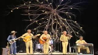 Die netten 80er / Freddy Quinn - Country & Western Show 1979