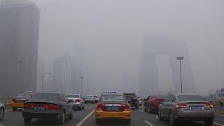 Lieferengpässe bei Kohle: In China häufen sich die Stromausfälle