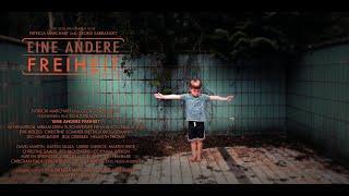 EINE ANDERE FREIHEIT - Der Film (komplett)