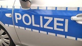 Langericht Gießen .....  35 Tage Arbeitsverbot für Journalisten  (Teil 7)