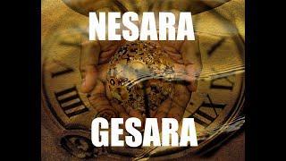 NESARA + GESARA – Was steckt dahinter?
