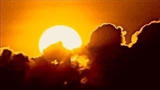 The Great Global Warming Swindle - Full Documentary HD