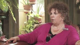 9/11 - Q&A with Laura Knight-Jadczyk -kurz und bündig gesagt...