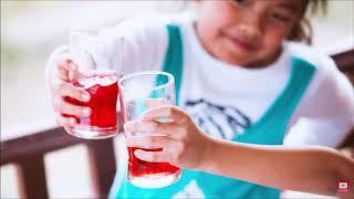 Schrumpfkopf TV / Martin von nimmt Stellung zu Schüler sollen im Unterricht Hochprozentiges trinken