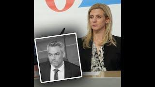 Nehammer geht auf ehemalige ÖVP-Wählerin und Mutter los!