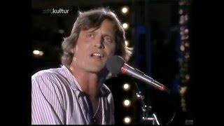 Vaterland, es ist schon wieder soweit - Konstantin Wecker  -  Vaterland 1979 Live
