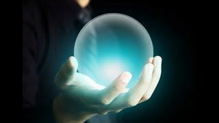 2021 Update - Ein 2. Blick in die Kristallkugel