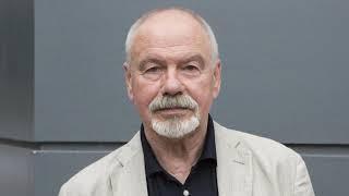Jochen Scholz über den Angriff auf die Tanker die Warnung der Bilderberger und Seidenstraße