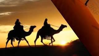Arabische Musik - Wie lange wird jeder seine eigene Kultur noch leben können ?
