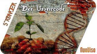 Der Urzeit-Code- ganzheitliche vs. faustische Wissenschaft