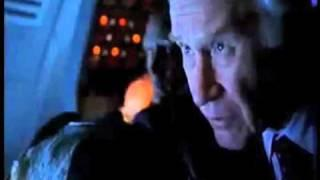 TV show predicts 9/11 - six months before it happened!