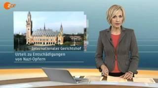 Nachrichten-03-02-2012-BRD-Rechtsnachfolger des Dritten Reiches.
