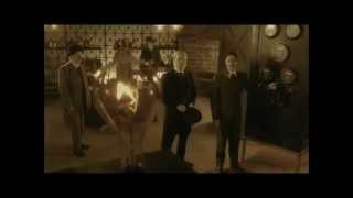 Die Illuminaten kündigen ALLES an! TV-Serie: XIII-Die Verschwörung Staffel 2