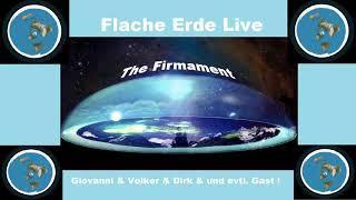 Live - Sensation, mit Giovanni, Volker, Dirk und Gast!