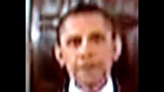 Das sieht wirklich echt und gruselig aus - Formwandler Obama caught shapeshifting!