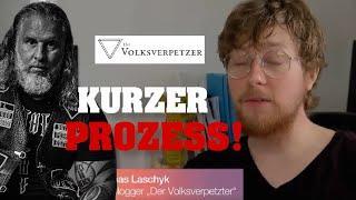 """Tim Kellner: MEIN SIEG über den """"VOLKSVERPETZER""""!"""