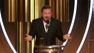 Oscars 2020 Jeffery Epstein is alive ! PizzaGate