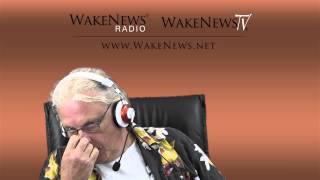 Das System läuft AMOK - Wake News LIVE-Sendung 20140729