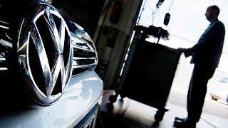 VW-Update: Wie geht´s für Diesel-Fahrer weiter?