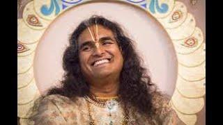 Swami Vishwananda is a dangerous SEX PREDATOR ....POLICE MUST BE ALERTED.